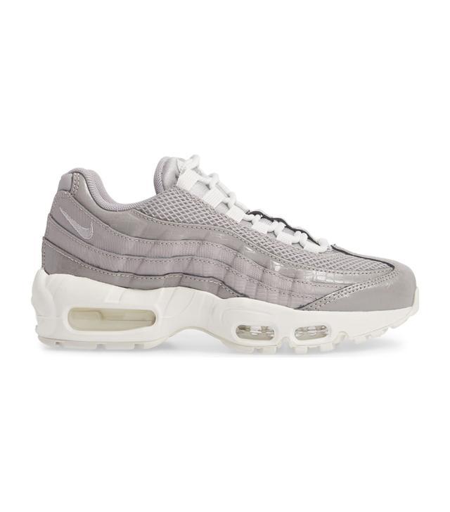 Air Max 95 Premium Sneaker