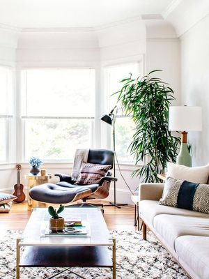 These 6 Layout Mistakes Instantly Cheapen Your Home