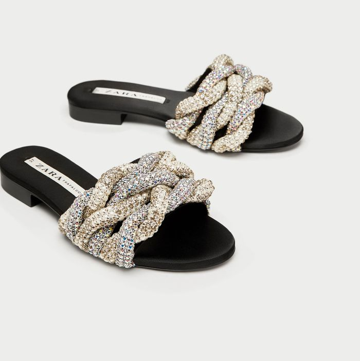 Cheap Sandals for Vacation