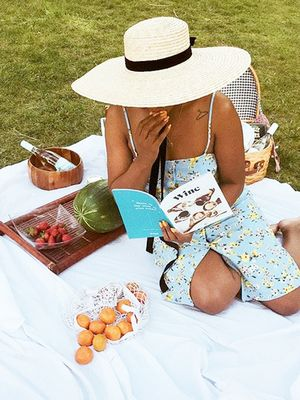 21 Fun Things to Do This Summer That Don't Require a Plus One