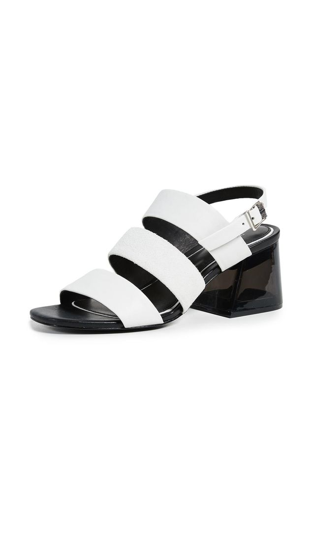 Reese Sandals