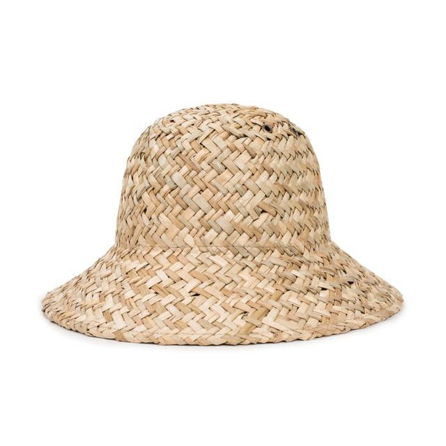 Best Woven Hat Brands