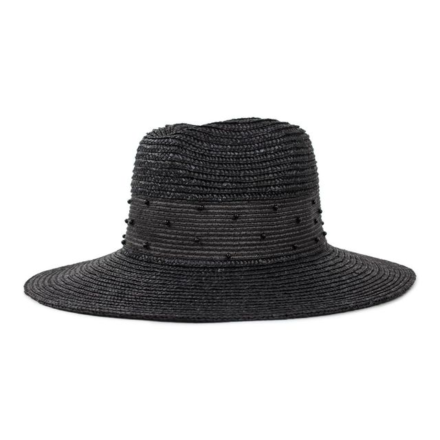 Best Fedora Hat Brands