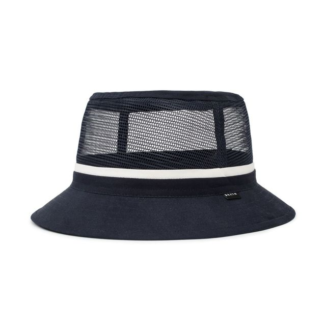 Best Bucket Hat Brands