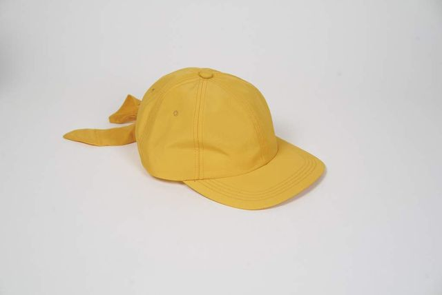 Best Yellow Baseball Cap Hat brands