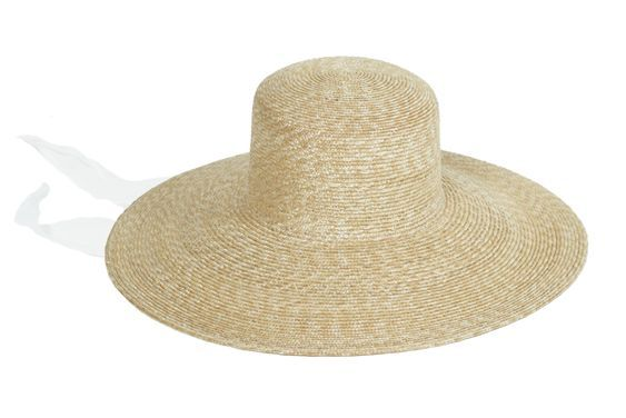 Best Wide Brim Hat Brands