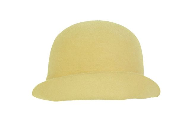 Best Pale Yellow Hat Brands