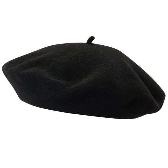 Best Beret Hat Brands