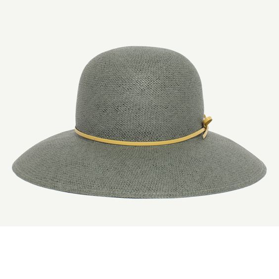 Best Floppy Hat Brands