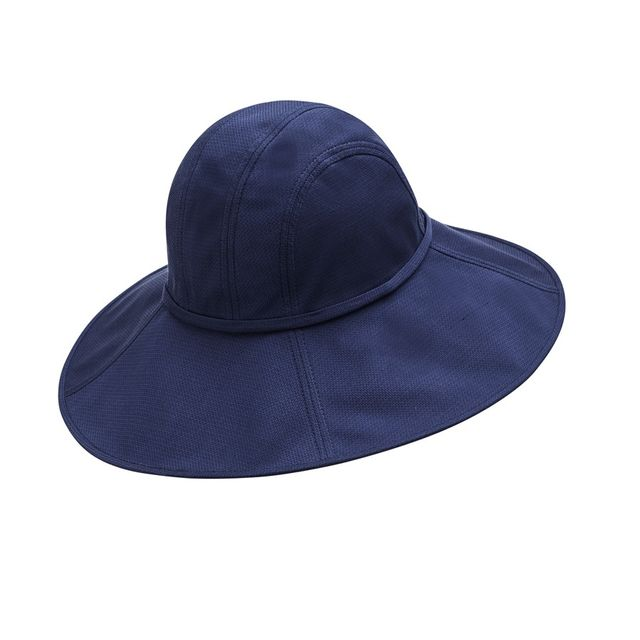 Best Blue Hat Brands
