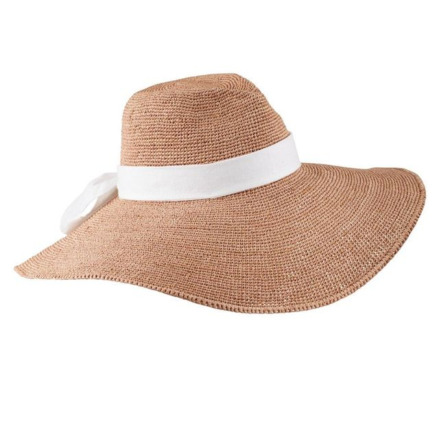 Best summer hat brands