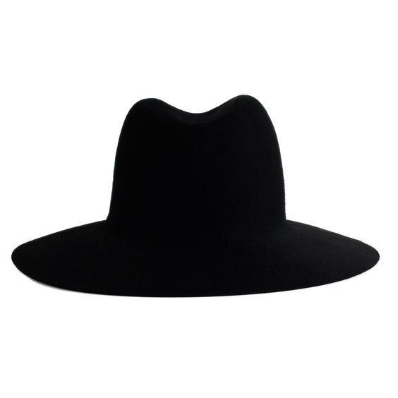 Best Velour Hat brands
