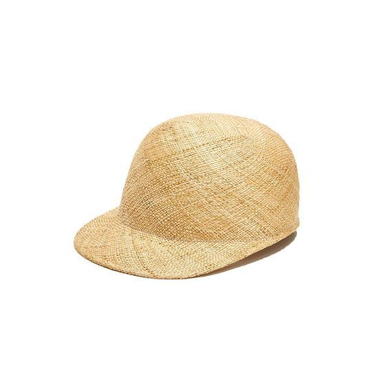 best Baseball Cap Hat Brands