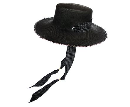 Best Black Hat Brands