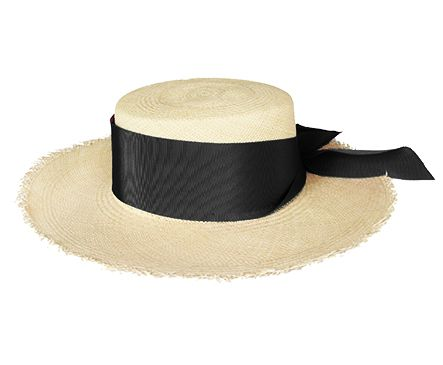Best Hats with Ribbon Brands