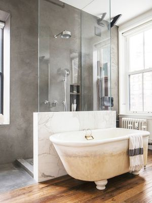 18 Shower Essentials That'll Elevate Your Morning Routine