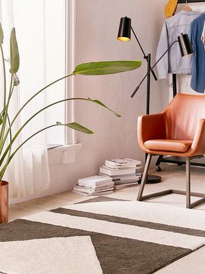Urban Outfitters Home Is Having a 70% Off Clearance Sale—Here's What We'd Buy