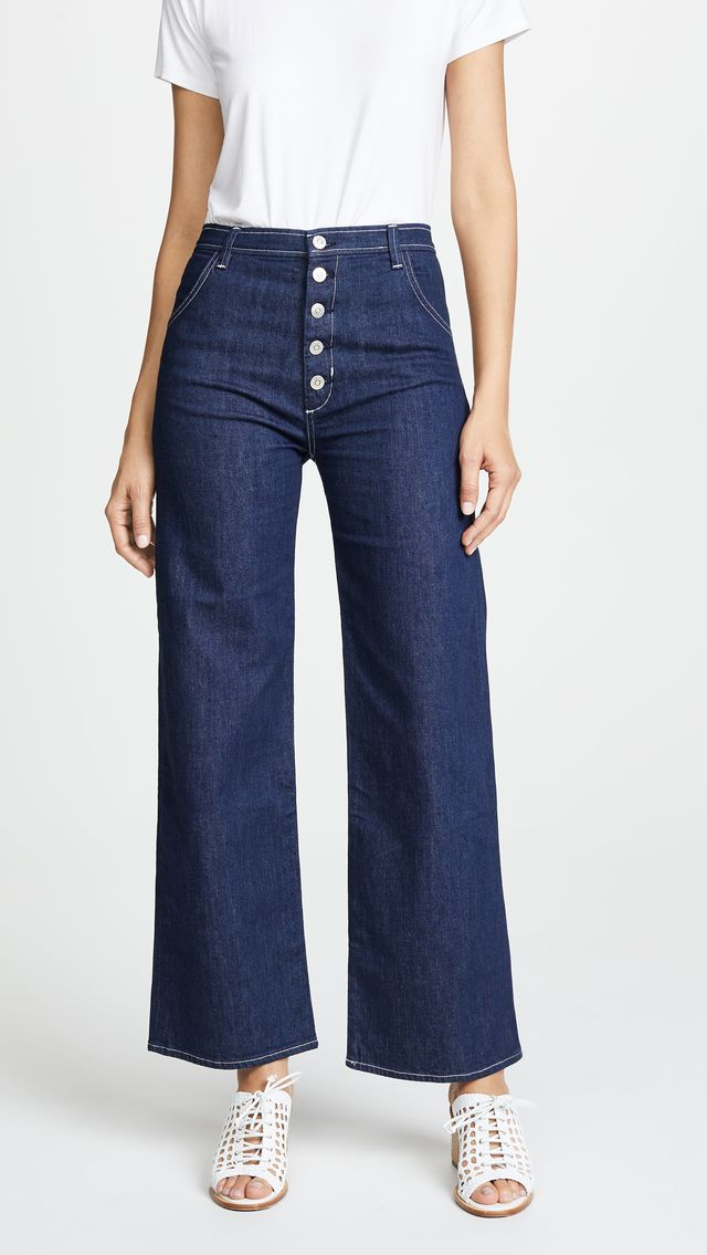 The Paradise Jeans