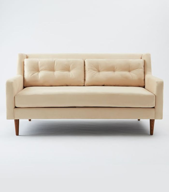 Small Couches For Bedrooms on small couches for bathrooms, small kitchen for bedrooms, white couches for bedrooms, small bedroom couch window, small bedroom tables, small plants for bedrooms, black couches for bedrooms, small artwork for bedrooms, loveseats for small bedrooms, small couches for offices, cute couches for bedrooms, small refrigerators for bedrooms, small bedroom sofa, small couches for apartments, small bedroom ideas for teens, small bedroom design, small bedroom layout, little couches for bedrooms, small bedroom idea loft bed, small closets for bedrooms,
