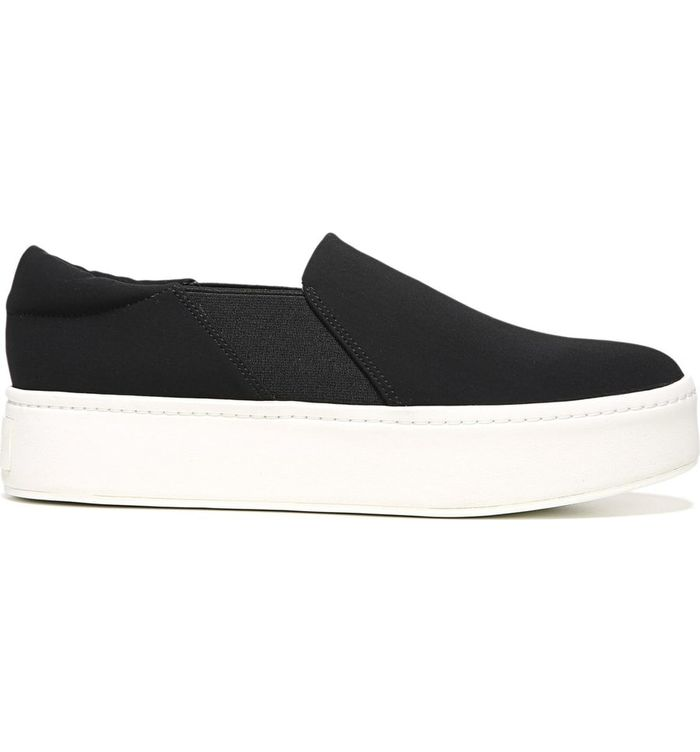 most comfortable shoes for retail