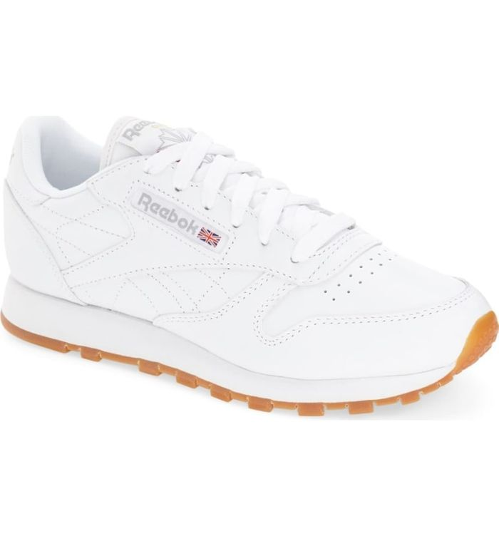 The Best Shoes for Retail Workers, From
