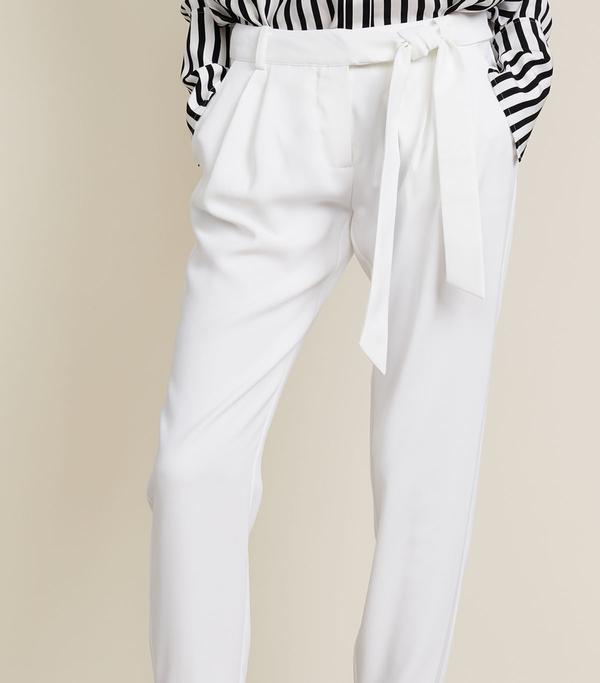 capri outfits