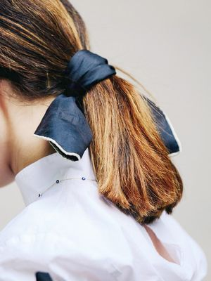 Hair Accessory Trends You Can Wear at Any Age