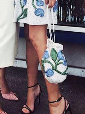 The Bag Trend I Can't Wait to Wear