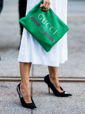 I Think These 7 Influencer-Approved Gucci Handbags Are Worth Saving For