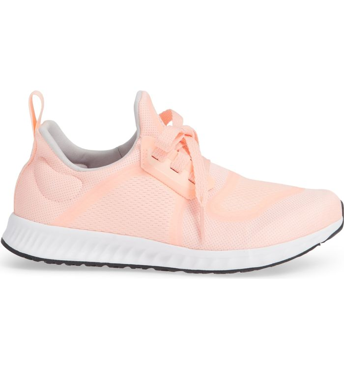 best adidas shoes for zumba