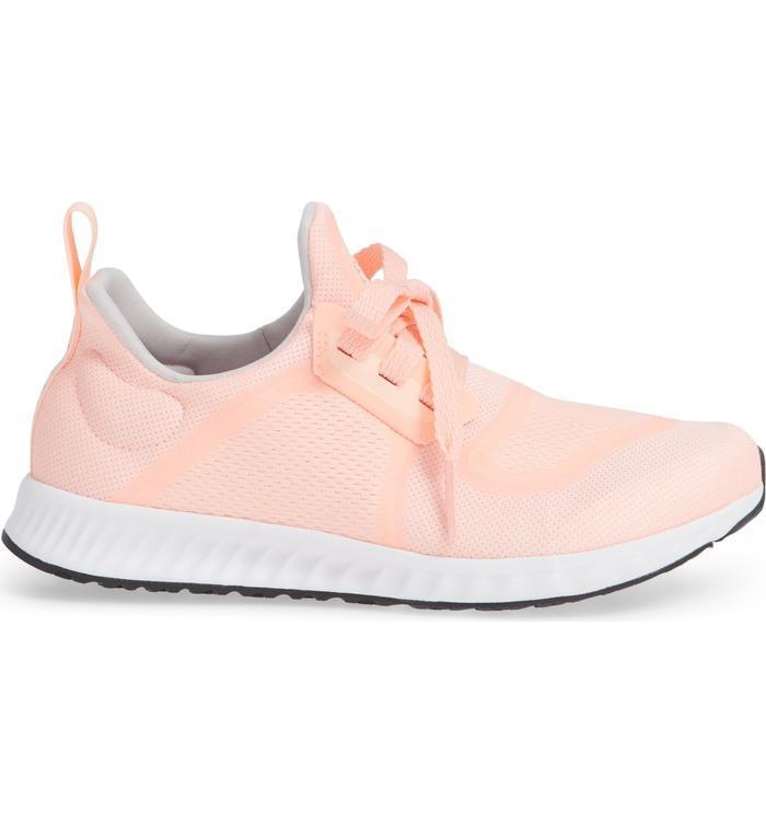 adidas sportswear zumba