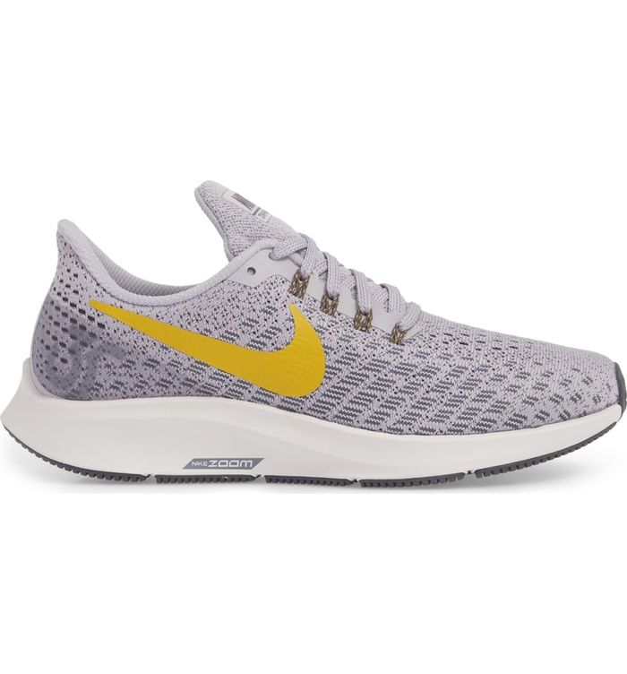Best Shoes to Wear to Zumba