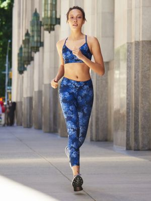 Shop This New Under-$40 Athleisure Collection From Target