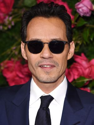 Take a Look Inside Marc Anthony's $19M Mediterranean-Style Florida Estate