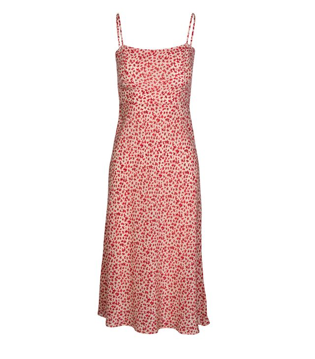 easy slip dresses realisation par