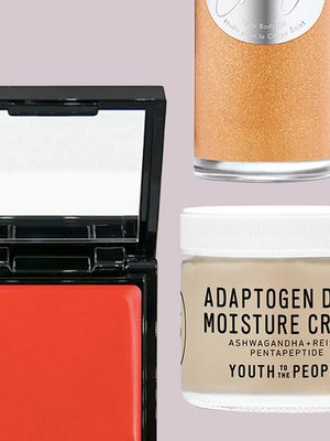 I Tried Sephora's Buzziest New Beauty Launches—Here's What's Worth Your Money