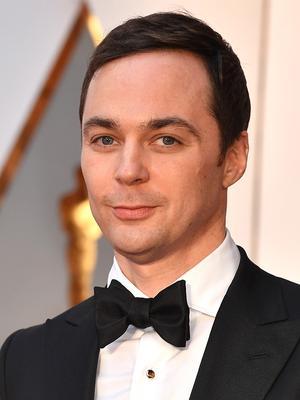 The Big Bang Theory's Sheldon Has a Surprisingly Cool Home IRL
