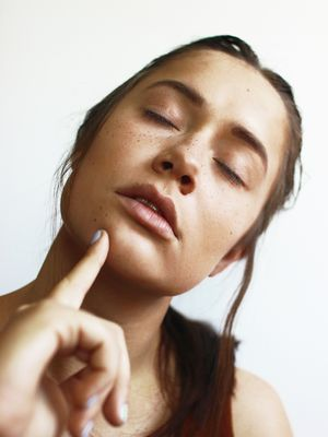 5 Common Skincare Ingredients to Avoid If You Have Oily Skin