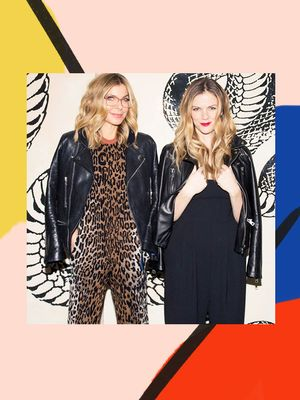 Second Life Podcast: How Brooklyn Decker and Whitney Casey Became Entrepreneurs