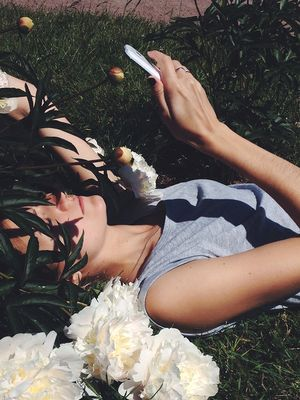 10 Important Things I Learned When I Gave Up Instagram for a Week