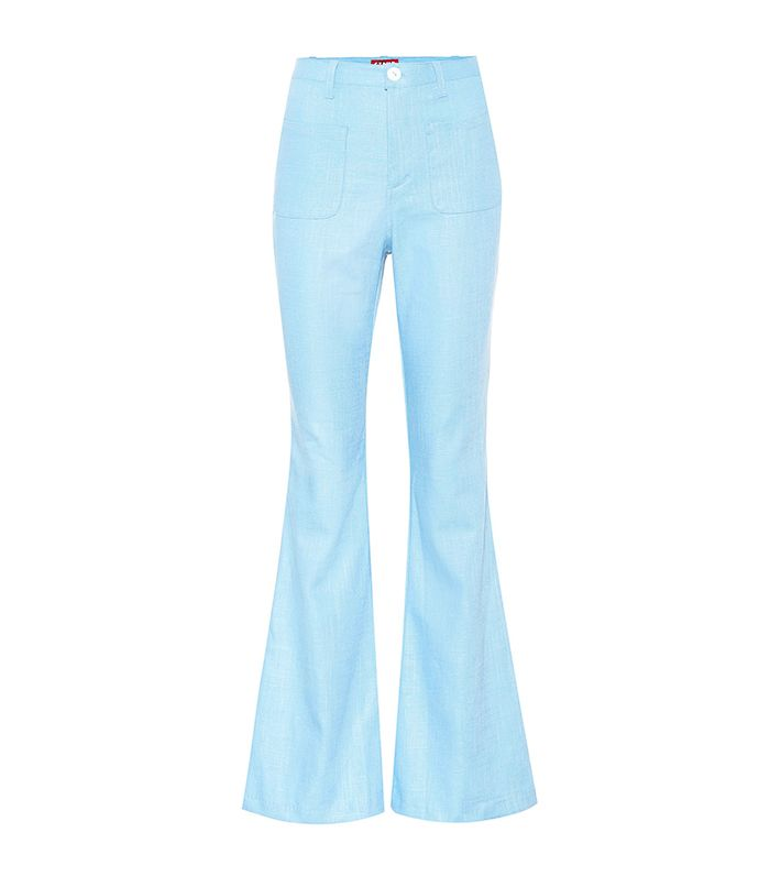 alternative to jeans 263339 1531986891997 main.800x0uc - 5 Pairs of Cool Trousers to Put on As an alternative of Your Denims
