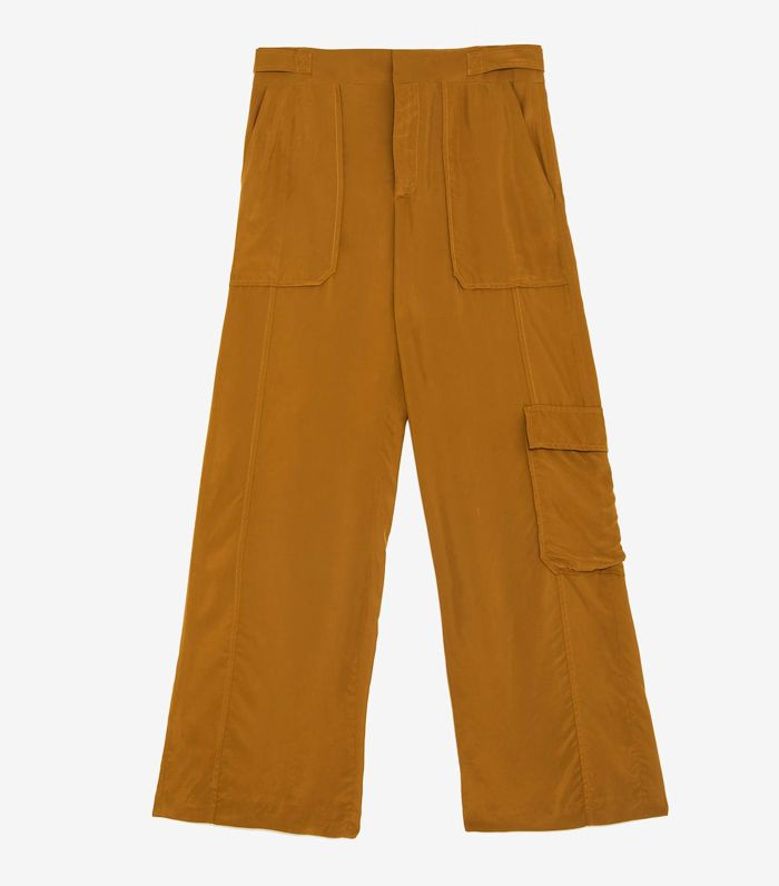 alternative to jeans 263339 1532119596020 main.800x0uc - 5 Pairs of Cool Trousers to Put on As an alternative of Your Denims