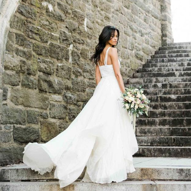 Wedding Dresses for Every Personal Style