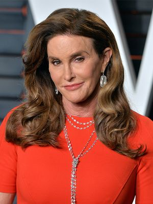 You Won't Believe the Views from Caitlyn Jenner's $8M Former Malibu Rental