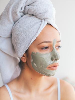 5 of the Best Drugstore Face Masks for Each Skin Concern
