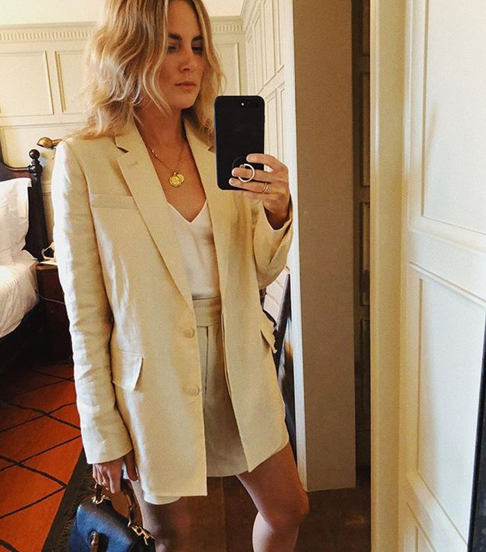 What To Wear To A September Wedding Who What Wear Uk