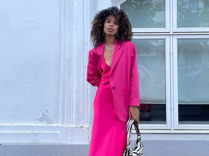 7 Perfect Outfit Ideas for a September Wedding