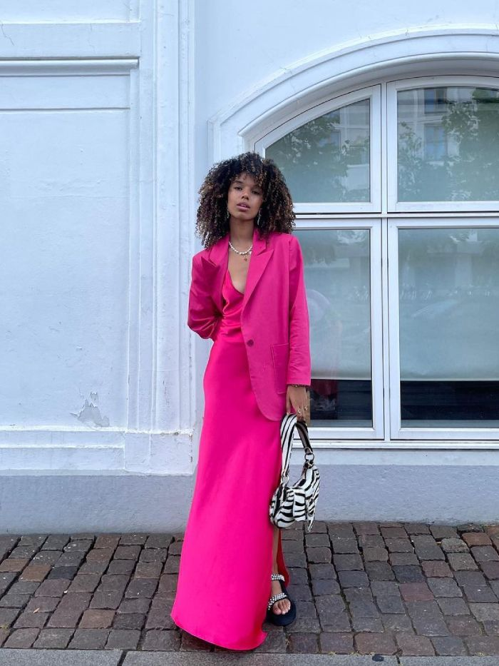 what to wear to a september wedding