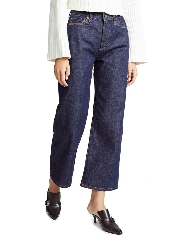 Quinby Jeans