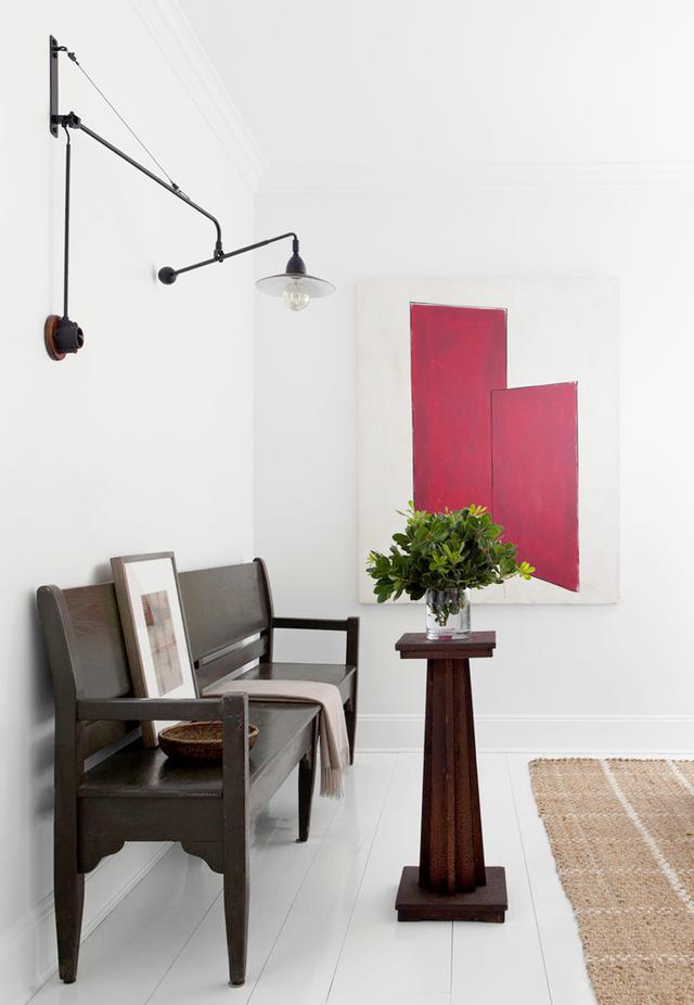 Modern Home Decor Advice